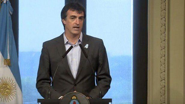 Argentina fue excluida de la prueba PISA por incompetencia