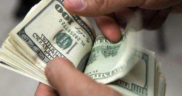El dólar volvió a subir y alcanzó su máximo histórico