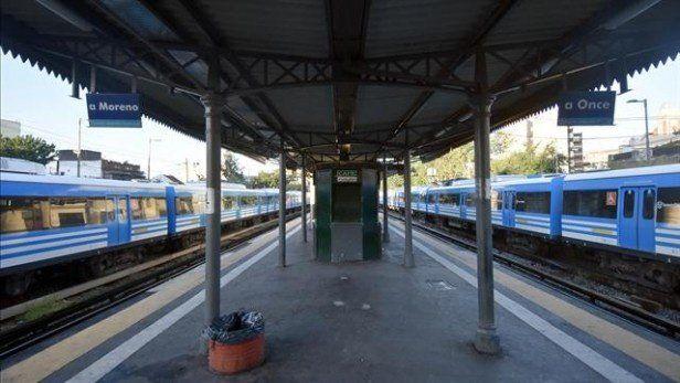 Paro de transporte: ya funcionan los colectivos, los subtes y los trenes
