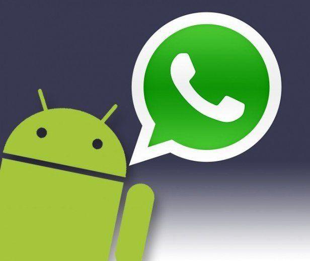 Cómo saber si WhatsApp dejará de funcionar en tu celular a partir de 2017