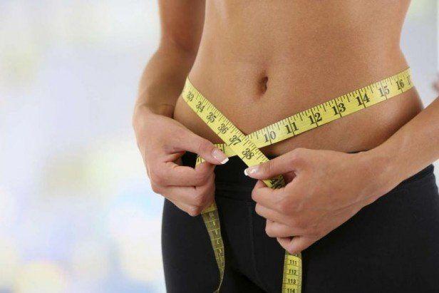 5 errores que deberías evitar si quieres bajar de peso (según los nutriólogos)