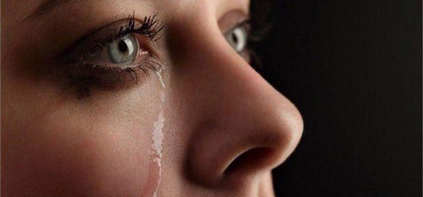 Insólito: En Portugal celebran la tristeza