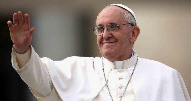 El Papa pide cárceles más humanas tras el sangriento motín en Brasil