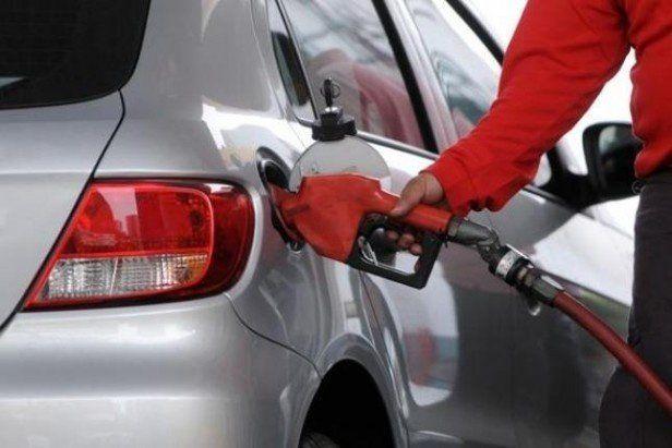 Tarifazo sin fin: vuelve a aumentar la nafta y llenar el tanque costará mil pesos