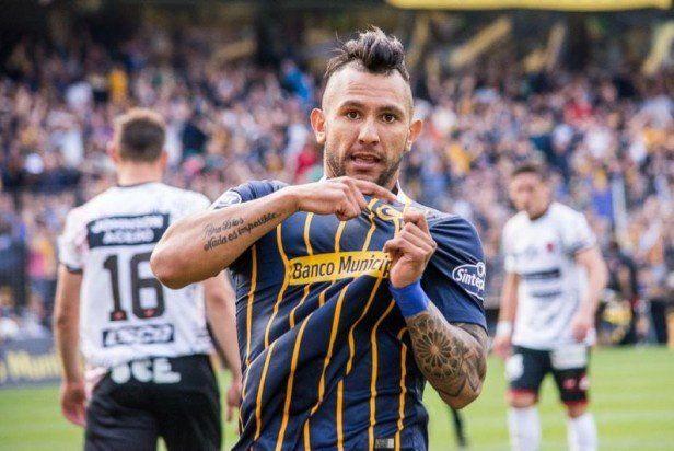 Para el Genoa, Montoya no vale más de 2 millones de euros