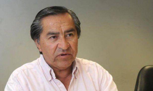 El  Sindicato de Obreros y Empleados Municipales intentará un acercamiento al Intendente
