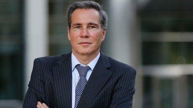 Se reactiva la denuncia de Nisman contra Cristina Kirchner