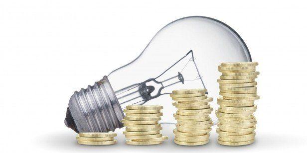 ¿Por qué el costo de la luz varía según la provincia?