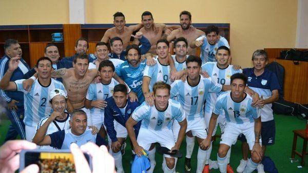 Por qué el reglamento beneficiaría a Atlético Tucumán frente al reclamo de El Nacional