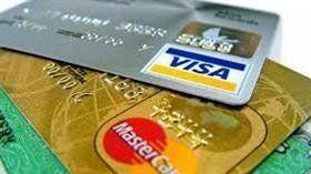 Plan en 50 cuotas:lanzan créditos para evitar que se resientan las ventas