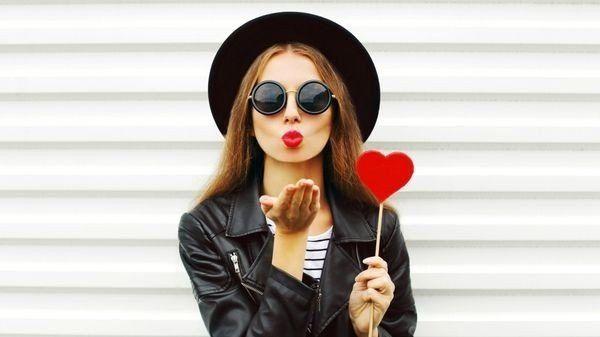 San Valentín, la celebración preferida de los Millennials