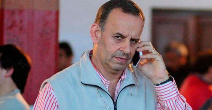 Mirkin: Parece que Macri debió haber sido presidente de la AFA, no presidente del país
