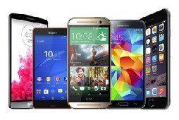 El Gobierno evalúa bajar los aranceles para la importación de teléfonos celulares