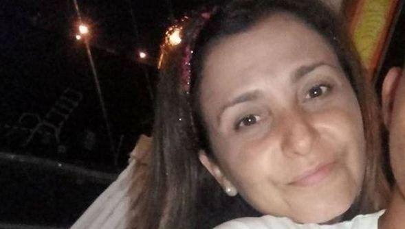 Una turista argentina entró por error a una favela y fue baleada