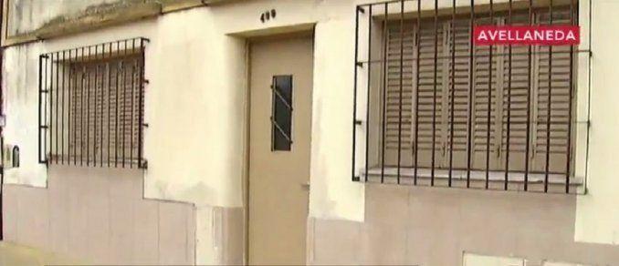 Un abuelo murió y los vecinos denuncian que fue por la falta de luz