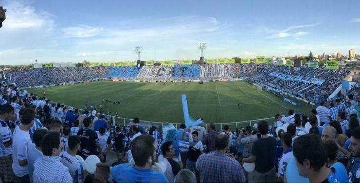 Atlético quiere seguir haciendo historia ante Palmeiras