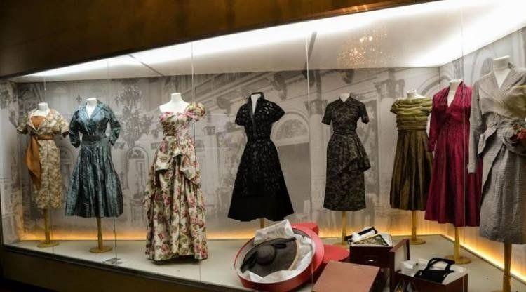El Museo Evita se instalará en Tafí Viejo