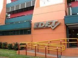Se pone en venta el 51% de las acciones de EDET