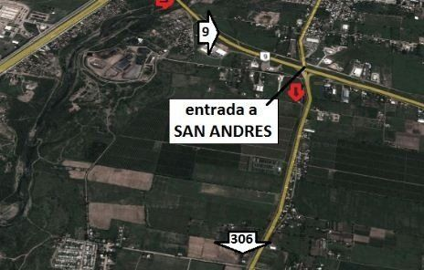Encuentran muerto a un policía en San Andrés