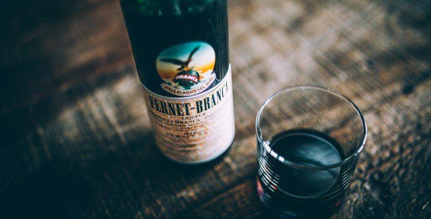 Está garantizado el abastecimiento de Fernet Branca hasta fin de mes
