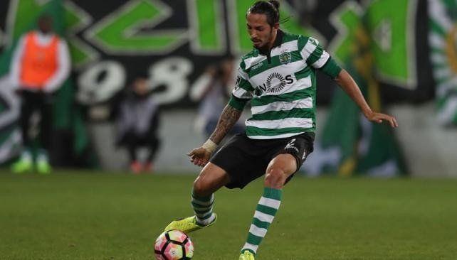 Ezequiel Schelotto, habilitado para jugar en la Selección