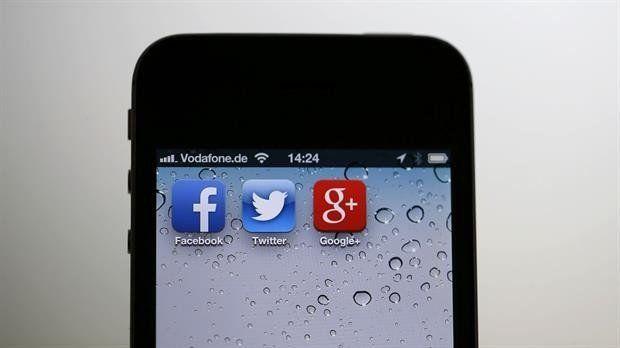 Europa exige a Facebook, Twitter y Google cambiar su funcionamiento