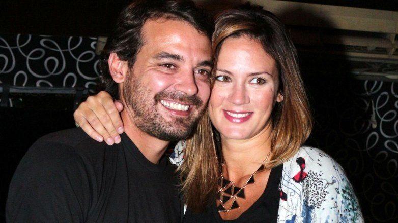 Paula Chaves planea casarse por segunda vez antes de buscar su tercer hijo