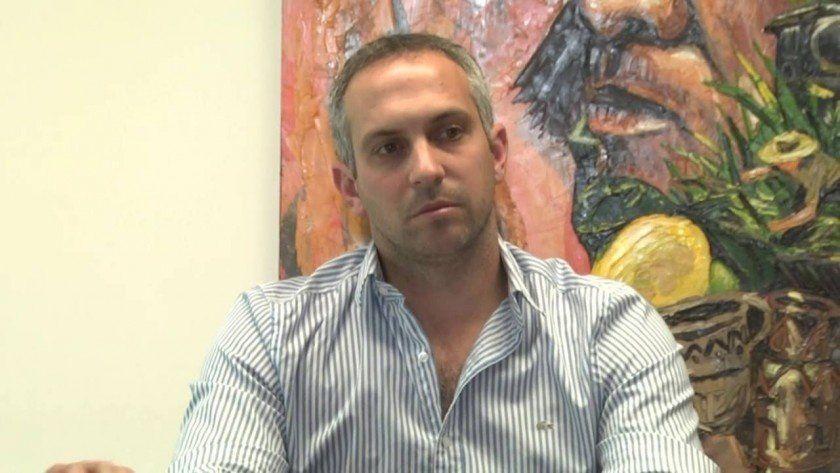 Ditinis pide explicaciones al ministro Bullrich por sus expresiones sobre el Holocausto
