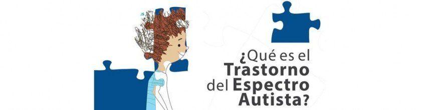 Ayer fue el Día Mundial de la Concientización sobre el Autismo