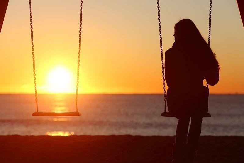 Aprende a disfrutar de tu soledad