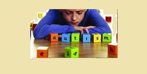Aproximadamente uno de cada 100 niños nacen con un Trastorno de Espectro Autista
