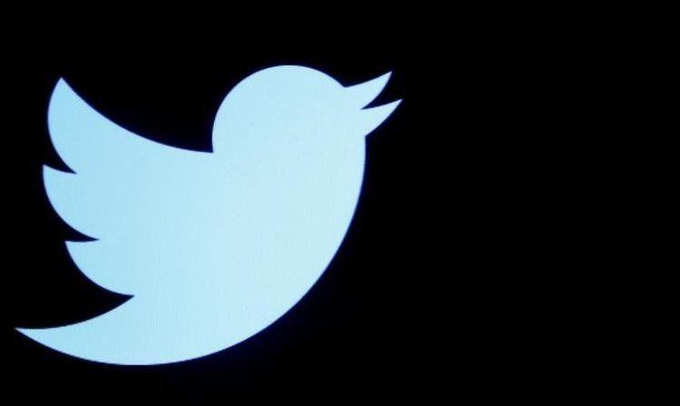 Twitter retira finalmente demanda contra gobierno de Donald Trump