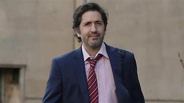 Casanello rechazó el pedido del Gobierno para indagar a Cristina Kirchner por la ruta del dinero K