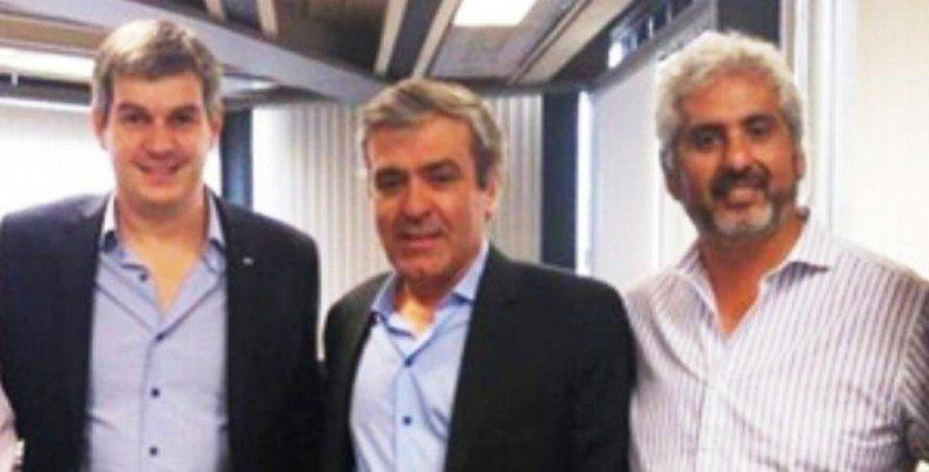 Cruces por las denuncias sobre la existencia de coimas en el Plan Belgrano