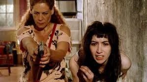 El nuevo tráiler de la película Madraza, con Sofía Gala y Mónica Ayos