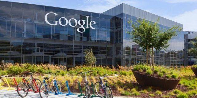 Google deberá pagarle a Italia 306 millones de euros por evasión de impuestos