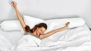 Debate científico: por qué dormir es el nuevo símbolo de estatus en el mundo