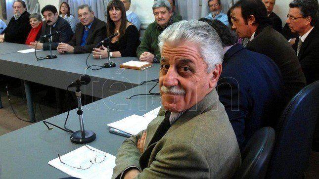 Falleció el ex ministro de Educación Juan Carlos Tedesco