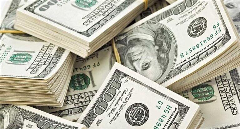 Renace la demanda y el dólar trepa quince centavos a $ 15,87
