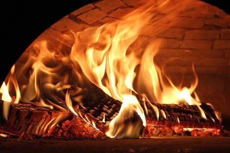 ¿Cómo funcionan los hornos de ladrillos?