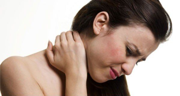 Hoy es el Día Internacional de la Fibromialgia