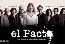 Mike Amigorena, Cecilia Roth y otros actores, citados a declarar por una serie sobre Papel Prensa