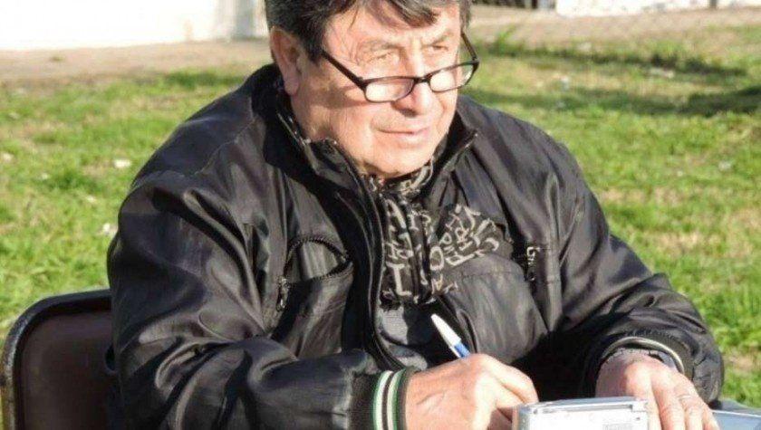 Conmoción en una ciudad bonaerense por el crimen de un periodista