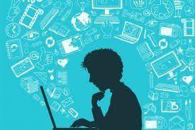 Las 5 cosas que le pasan a nuestro cerebro al navegar por Internet