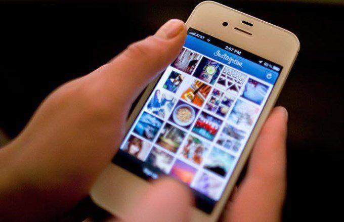 Instagram, la red social más dañina entre los jóvenes
