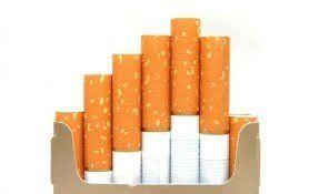 Por qué los cigarrillos light son más peligrosos que los comunes