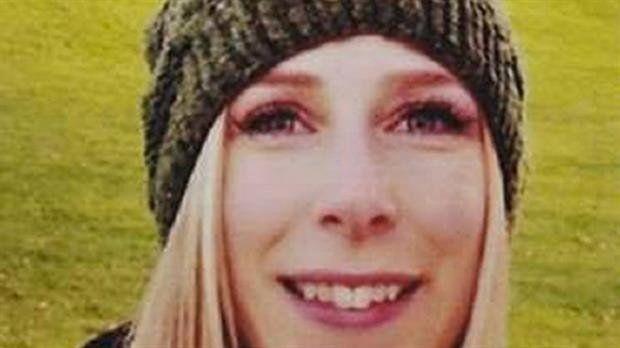 Ataques en Londres: la historia de la canadiense que murió en brazos de su prometido
