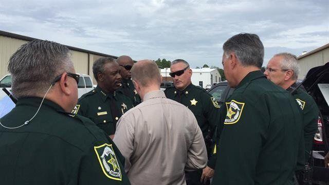 Tiroteo en Orlando: un hombre abrió fuego en una empresa y mató a al menos cinco personas
