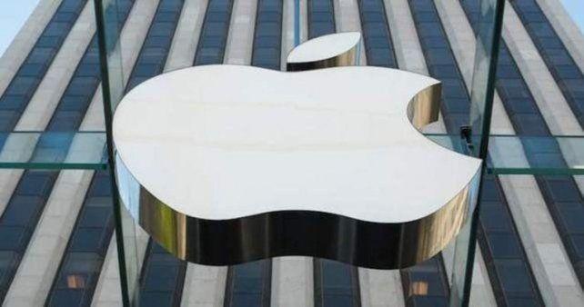 Apple aportó información sobre ataques terroristas