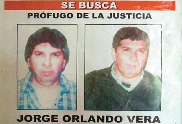 Se cumplen 10 años de la masacre de La Cocha